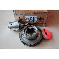Perkins机油泵价格帕金斯404D-22油泵型号