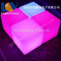 供应LED小台灯、酒吧灯、酒吧凳子.休闲装饰礼品灯