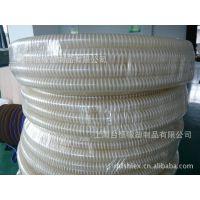塑料软管 塑料软管