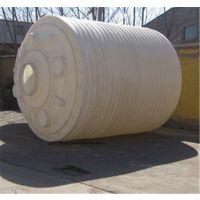 北京聚羧酸储罐 装聚羧酸储罐 30吨聚羧酸储罐价格
