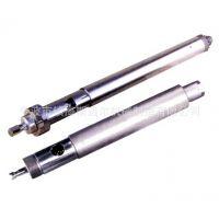 供应各种型号挤出机螺杆 来图加工 设计螺杆增加产量