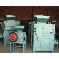 290矿粉压球机价格 煤球机多少钱 冬季取暖蜂窝煤球机