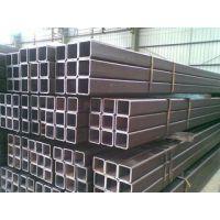 供应Q345B方管 厂家批发 多规格 低合金方管 022-26825798