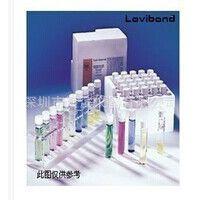 哈纳HANNA 氨氮试剂LR HI93700-01 哈纳氨氮试剂