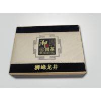 杭州茶叶盒定做/杭州酒盒加工印刷/杭州食品礼盒制作/杭州印刷包装