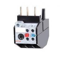 【正品热销】西门子APT新产品 热过载继电器 AOR02-14 16~25A