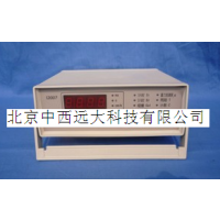 数字计时器 型号:XE64-12007 库号:M260272