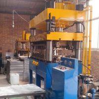 河南600喷粉铝天花价格 豪亚铝天花建材厂欢迎订购:13603368252