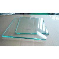 供应郑州玻璃门安装制作/钢化玻璃制作/专业制作郑州玻璃隔断