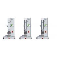 优势供应SONOTRONIC变压器- 德国赫尔纳(大连)公司