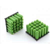 顺雄发塑料膨胀胶塞、PE环保材料膨胀胶粒
