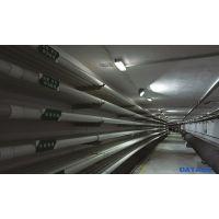 地下管廊监测系统
