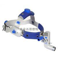 北京百思佳特xt61072医用头灯