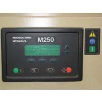 供应黑龙江空压机主控器 美国英格索兰主控器 空压机配件供应商
