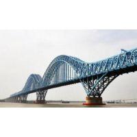 供应大跨度钢桥构件H型钢