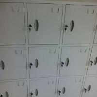 武汉欧胜诺直供 储物柜/家庭储物柜/商务储物柜/员工生活物品储物柜