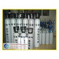厂家直供环保监测用标准气体专业批发