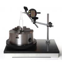 CRT-01 轴偏差圆跳动测试仪 型号:CRT-01