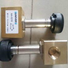 意大利UNIVER电磁阀AB-0687优惠