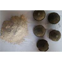 环保硫酸钡粘结剂,吉林硫酸钡粘结剂,高通材料(在线咨询)