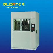 三箱式高低温冷热冲击试验箱 快速温变试验机荣耀恒温恒湿试验箱