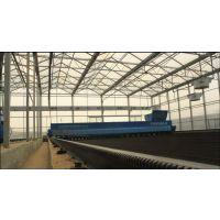 污泥处理设备新技术FH-09福航环保