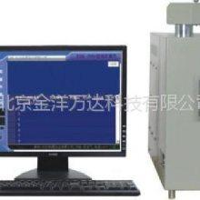 自动定硫仪价格 型号:WD-KSDL-3000