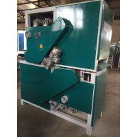 实木门窗砂光机价格,木板定尺砂光机厂家,木业专用砂光机报价