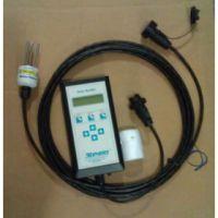 美国stevens Hydra手持土壤养分速测仪