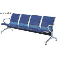 钢制排椅-钢排椅的简介