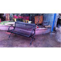 慕泓家具(在线咨询),安徽省户外公园椅,户外公园椅批发厂家