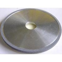 进口、国产CBN钻石砂轮 、金刚石砂轮