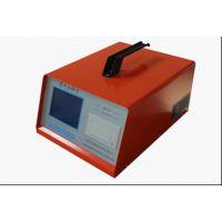 济宁祥和仪器SV-5Q尾气分析仪测出机动车排放废气中的HC、 CO及CO2的浓度