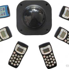 珠海市哪里有无线投票器表决器打分器抢答器租赁市场超低价