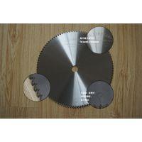 供应硬质合金圆盘锯片 合金锯片生产厂家 合金锯片铣刀规格价格