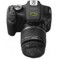 深圳海纳环保型号ZHS1790本安型数码照相机矿用防爆相机煤矿灾害事故勘查取证和日常地质编录