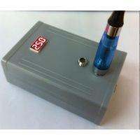 常州HPS521便携式雾化器欧姆表