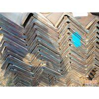 热镀锌角钢,国标角钢,200*100热镀锌角钢