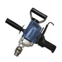 东强 JIZ-FF03-13B 手电钻 机电工具 五金工具 电动工具