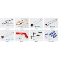 专业厂家直销 各类焊接工具  价格优惠  物美价廉 欢迎选购