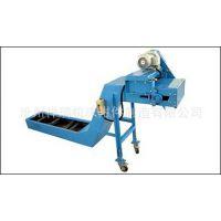磁性排屑机性能、特点与用途 齿轮加工机床排屑机