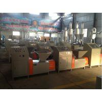 哪个厂家木炭机 高效节能木炭机 优质木炭机设备 木炭机原理