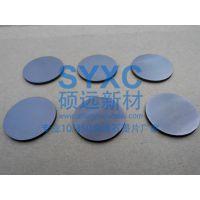 浪涌保护器石墨片|浪涌保护器石墨电极|浪涌保护器专用石墨 固定碳:99.996%