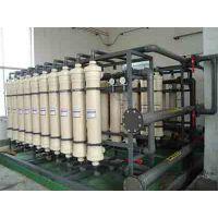 北京水处理污水处理设备厂哪家好找潍坊正源