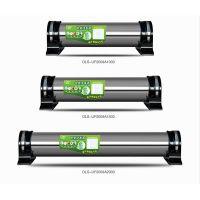 1.5吨中央净水器 厨房净水器 厂家生产净水器