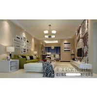 别墅设计图 效果图设计 家装设计图 室内设计图