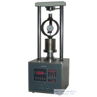 名称:MKY-GDP-500型炮泥检测仪测定炮泥的塑性和强度(马夏值)