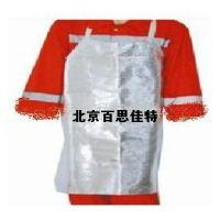 北京百思佳特xt12178隔热围裙