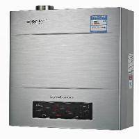 河南热卖燃气热水器出售,郑州冷凝式热水器