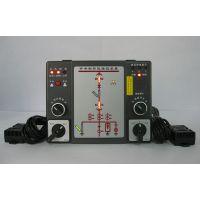 带万转换开关操控装置KBT94智能操控